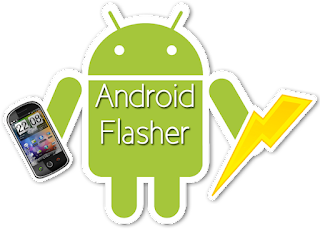android-mobiles-flashing-software-flash-file-free-download