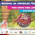 Jacupiranga terá diversas atividades gratuitas em comemoração ao Dia Mundial de Saúde
