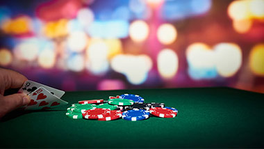 Pokermu 18dewa Rajapoker Bertahan Di Akuarium Poker