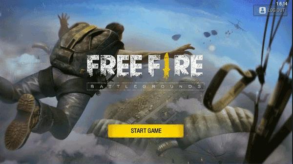 Tips Bermain Free fire dengan Mudah 100% Booyah!