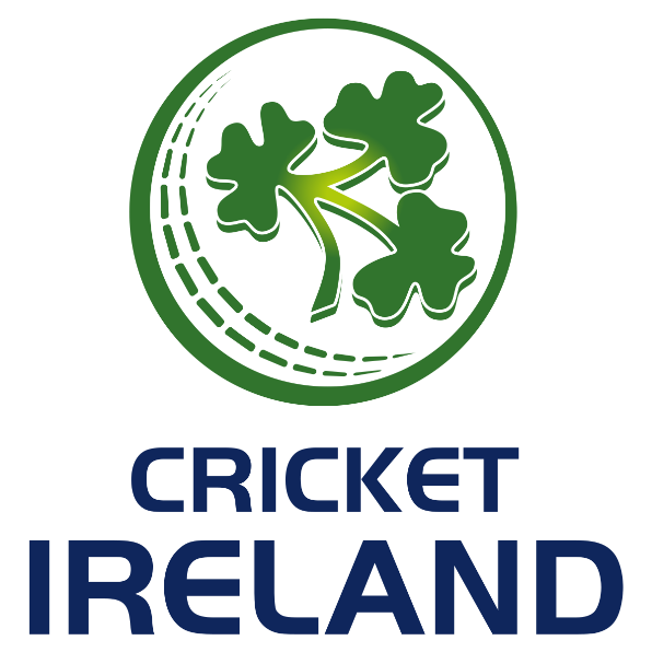 Ireland Cricketer Chris Woakes No.5 in Top 10 ICC T20 all rounders Rankings - Top 10 Rated T20 All-Rounder.