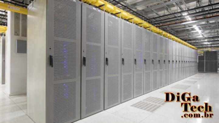 Storage HD Station