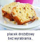 https://www.mniam-mniam.com.pl/2015/06/placek-drozdzowy-bez-zagniatania.html