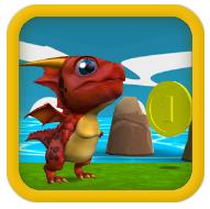Dragon Land Mod Apk 3.2.1 Rilis Terbaru