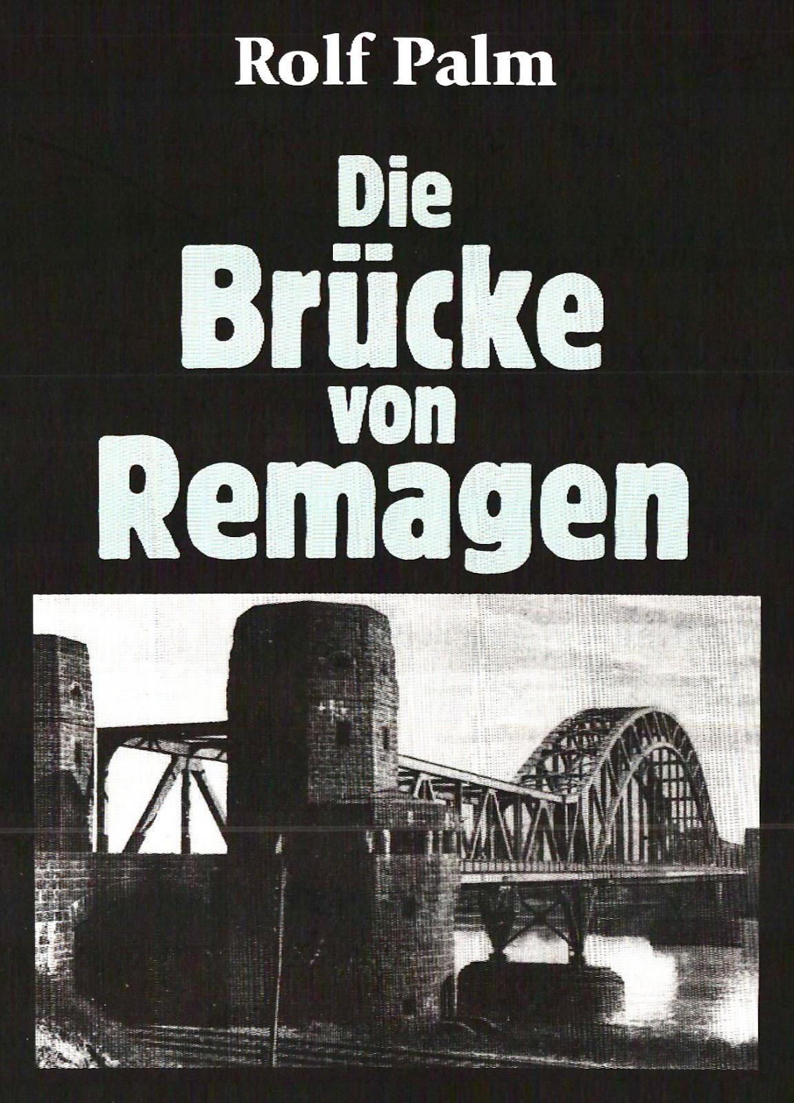 Titelmelodie Die Brücke