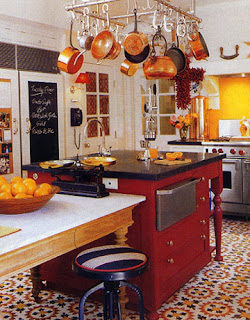 2000s Kitchen | FA 195.4 (History of Modern Design) - ignment Page on a frame home's interior, 2000s toys, updating a 1980s house interior, 1970s contemporary home's interior,