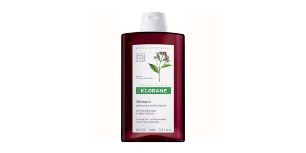 shampo untuk memanjangkan rambut,cara cepat memanjangkan rambut dalam 1 minggu,cara aneka tips ringan untuk memanjangkan rambut,cara memanjangkan rambut dengan lidah buaya,shampoo olive asli dan palsu,shampo olive di apotik,review shampoo olive korea,efek samping shampo olive,shampo olive review