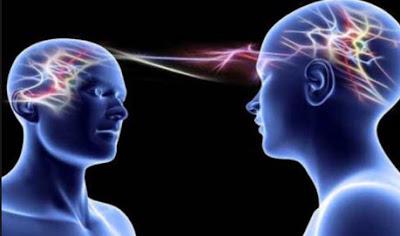 Ilmu Pelet Ampuh ciri-ciri orang yang mempunyai ilmu batin gaib Khodam Pendamping jarak jauh tanpa ritual puasa reaksi cepat