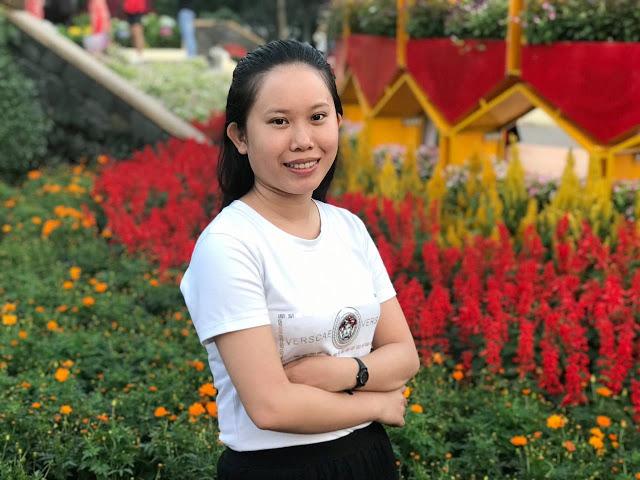 Trung tâm gia sư Kim Chi – địa chỉ tìm gia sư tại tphcm uy tín