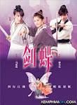 Chuyện Tình Kiếm Khách - Sword Lovers