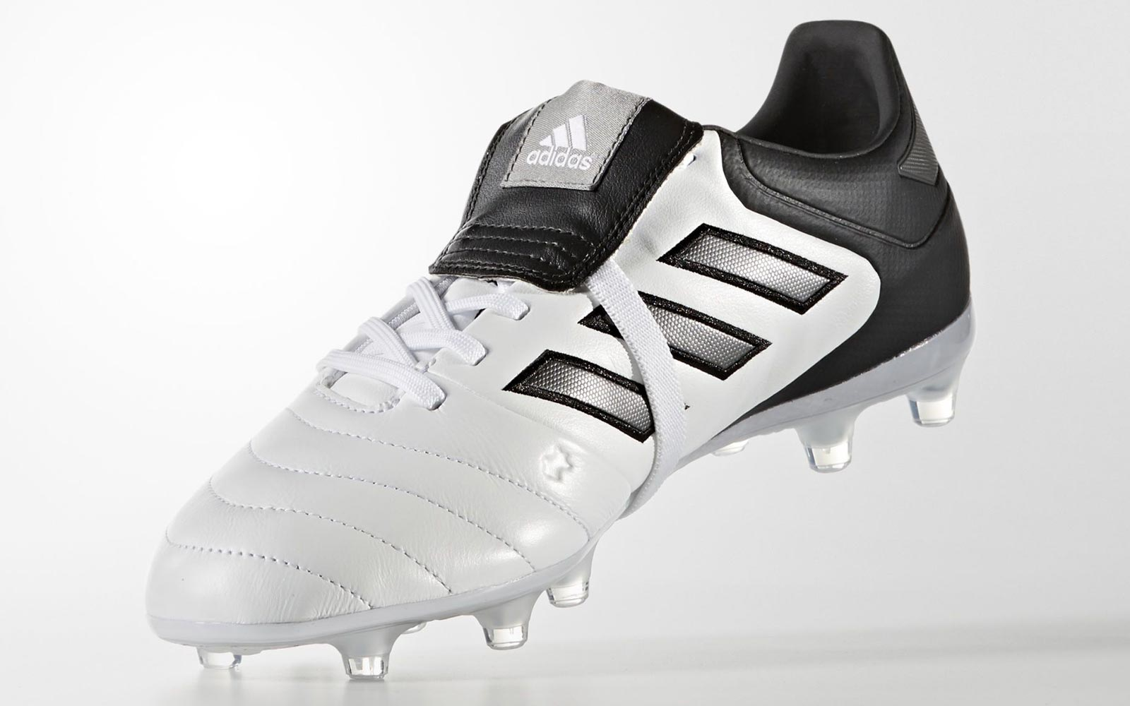 1be317e9b74dc6 ... Mundial FG Special Edition The Tongue is Back All-New Adidas Copa Gloro  17 Boots Released - Footy Headlines ...