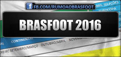 2014 REGISTRADO BAIXAR BRASFOOT NO BAIXAKI