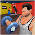 Home Gym Club Building: Fitness Factory Gym Games Game Tips, Tricks & Cheat Code