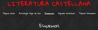 http://blocs.xtec.cat/litcast/esquemas-de-literatura/