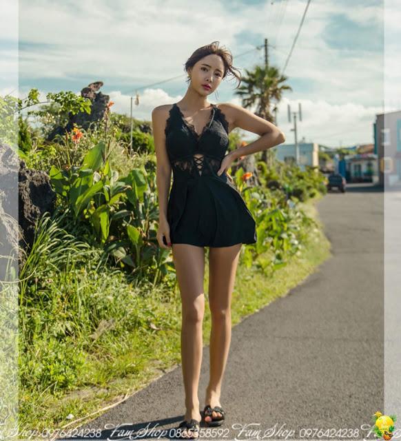 Dia chi ban Bikini tai Ba Vi
