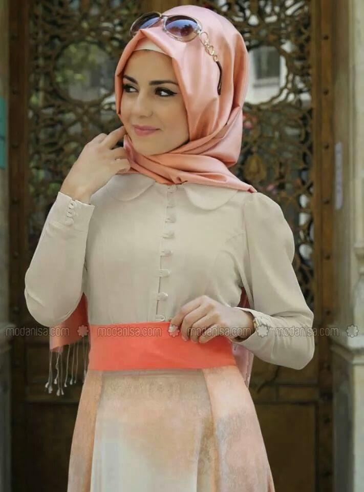 Foulards Hijab Chics Style 2017 Hijab Fashion And Chic