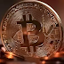 SHOCKING!  BITCOIN COMPANY CLOSES DOWN WITH MILLIONS