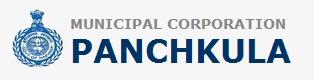 MCPKL Recruitment 2015