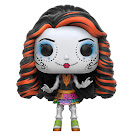 Monster High Funko Skelita Calaveras Pop! Vinyl Figure Figure