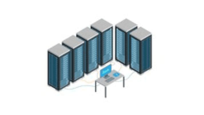 Servidor de Base de Datos con Linux y MySQL (Udemy)