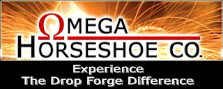 http://www.omegahorseshoes.com