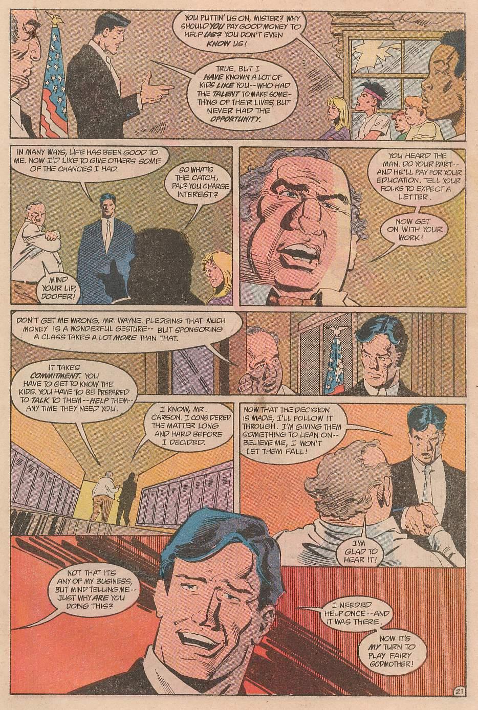 Detective Comics (1937) 614 Page 21
