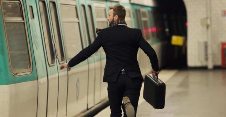 People Who Are Always Late Are More Successful, Live Longer After Studies