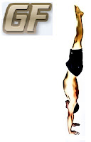 cara melatih otot lengan dengan hand stand