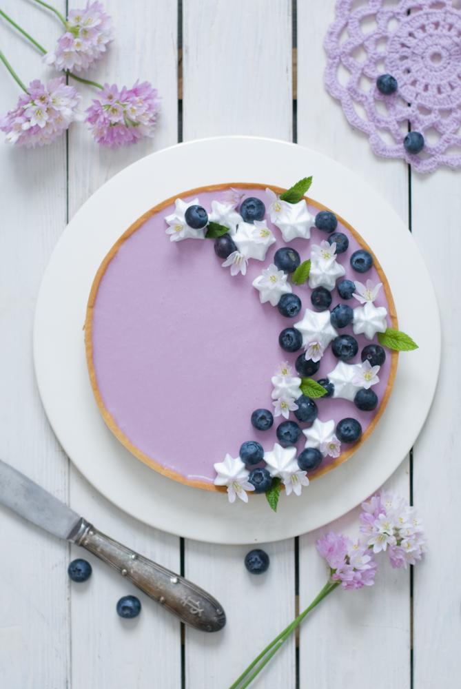 blueberry-tart-tarta-arandanos-dulces-bocados