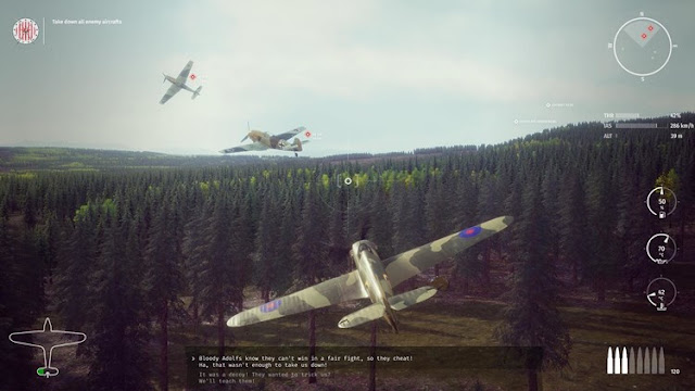 303 Squadron Battle Of Britain 1%2B%25281%2529, Pantip Download