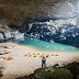 Descobrem caverna que é um ''portal para outro mundo'' no Vietnam