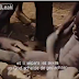 Omg! Watch graphic video of male circumcision being carried out in a country in Africa (video)