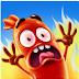 Run Sausage Run! Game Tips, Tricks & Cheat Code