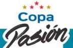 Cadastrar Promoção Copa Pasion 2016