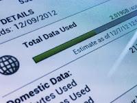 Tips Ampuh Menghemat Kuota Internet Di Modem/HP