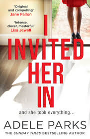 invited-her-in