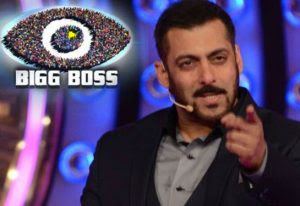 Watch Big Boss 10 Salman Khan all episode online colors