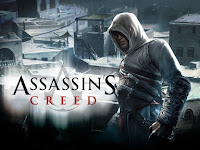 Download Assassin's Creed I Full Version [Google Drive]