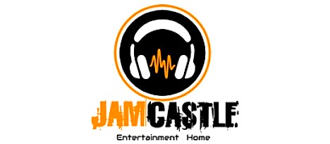 Welcome To JamCastle | Download Free Mp3/Video & Read The Latest News