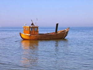 Cape Cod Fishing Charters in Massachusetts
