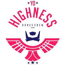 Highness Group Recruitment