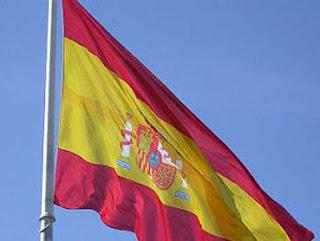 Sejarah Awal Berdiri Negara Spanyol