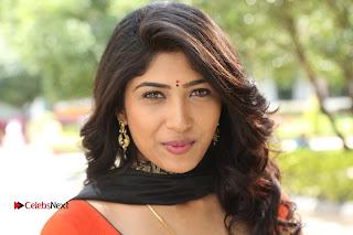 Telugu Actress Roshini Prakash Stills in Saptagiri Express  0009.JPG
