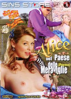 Baixar Filme Alice Nel Paese Delle Pornomeraviglie Torrent