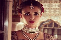 I am excited to work with International Superstar Rajinikanth – Amy Jackson