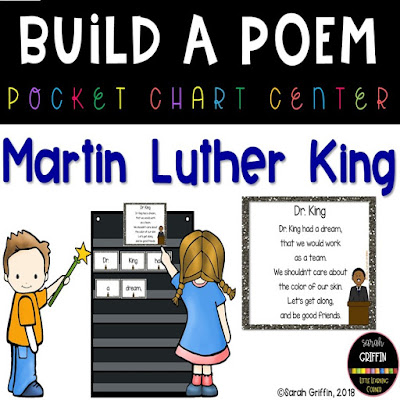 martin-luther-king-poem-for-kids