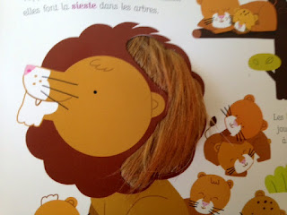 La Savane - Editions Deux Coqs d'Or