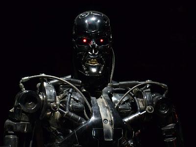 حقائق مخيفة عن الذكاء الاصطناعي