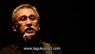 Download Kumpulan Lagu Iwan Fals Album Sarjana Muda (1981) Full Album