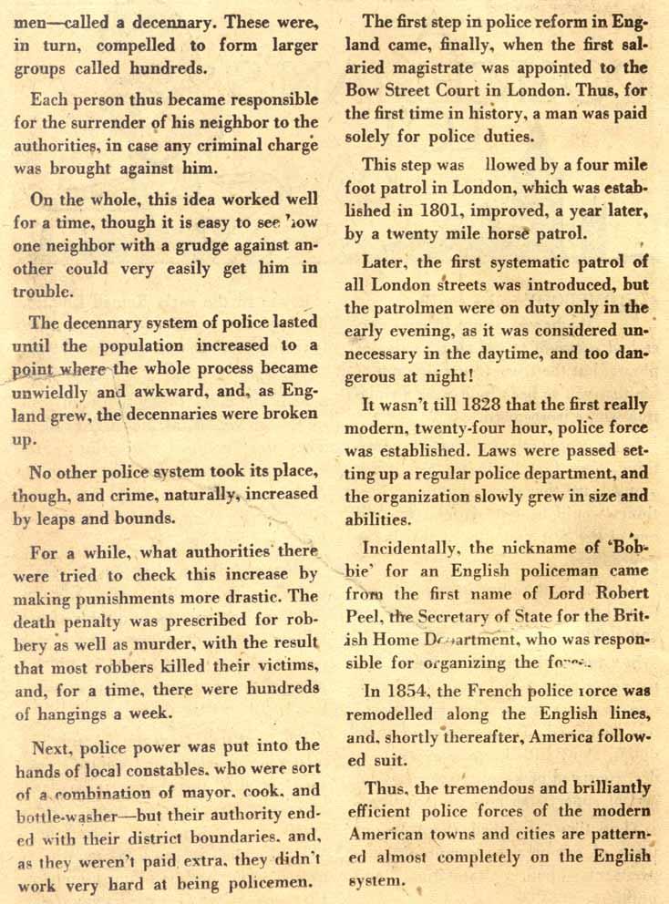 Detective Comics (1937) 148 Page 33
